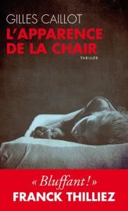 l_apparence_de_la_chair