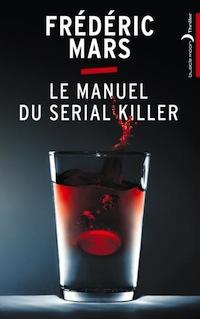 manuel_du_serial_killer