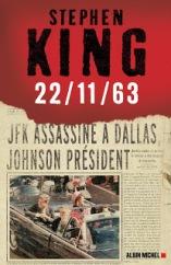 22-11-63-stephen-king