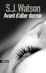 Avant-daller-dormir1