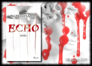 desjours_echo