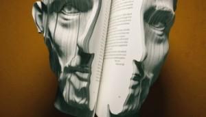 portrait-ecrivain-livre-01-350x200