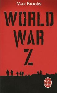 brooks_world_war_z