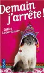 cvt_Demain-jarrete-_1051