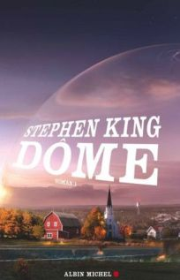dome-tome-1-Stephen-King