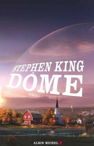 dome-tome-1-Stephen-King