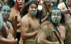 maori_1737085c
