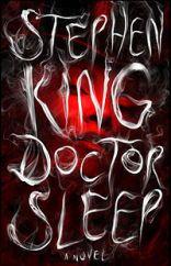 200px-Doctor_Sleep