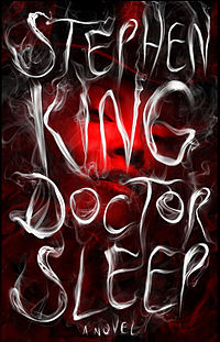 200px-Doctor_Sleep