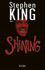 2014-KING-Shining