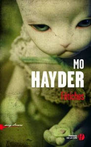 fetiches_mo_hayder_2013