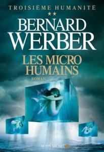 micro-humain