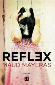 reflex_maud_cov
