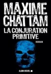la-conjuration-primitive-3858503-250-400