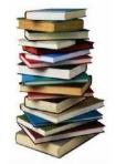 livres-20pile1