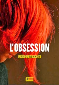 obsession_renner