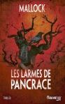 Les Larmes de Pancrace