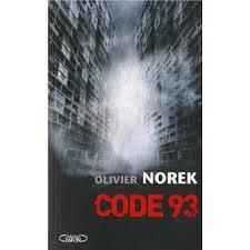 code93sans-titre