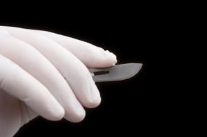scalpel1-1024x682