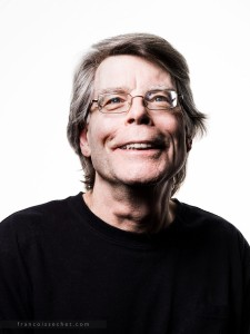 stephen-king-francois-sechet-paris-05