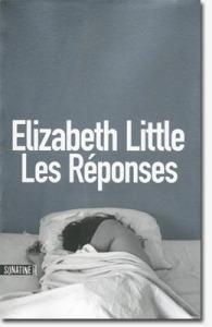 e-little