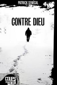 ContreDieu_248