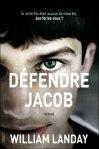 Défendre+Jacob+de+William+Landay