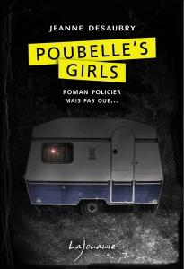 ob_2c6d2a_poubelle-girls