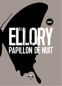 papillon-de-nuit-ellory