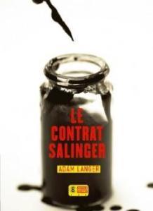CVT_Le-contrat-Salinger_1253