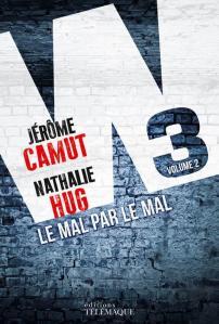 CVT_W3-Tome-2--Le-mal-par-le-mal_8270