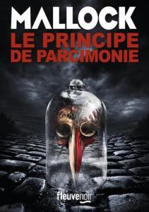 CVT_Le-principe-de-parcimonie_6976