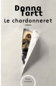 le-chardonneret,M137222