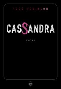 cassandra-robinson