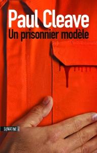 Couverture-thriller-cleave-prisonnier-modele