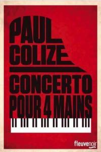 CVT_Concerto-pour-quatre-mains_5967
