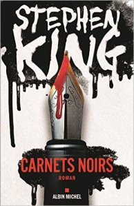 carnets-noirs-finders-keepers-stephen-king-france-albin-michel