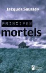 cvt_Principes-mortels_520
