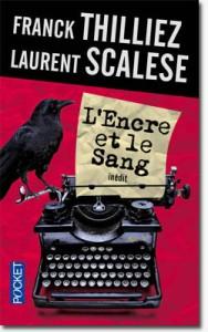 scalese-thilliez