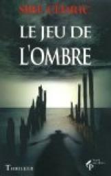 cvt_le-jeu-de-lombre_3129-1